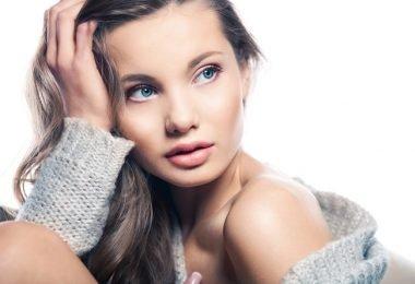 maquillaje nude 4