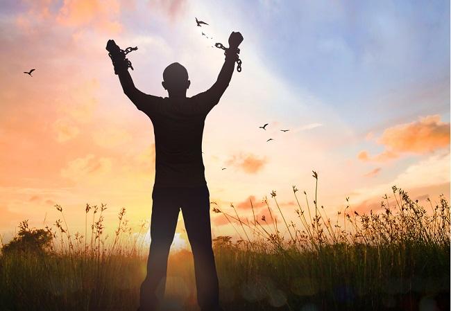 perdonar puede mejorar la salud