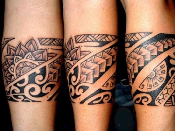 tatuajes para hombres 16