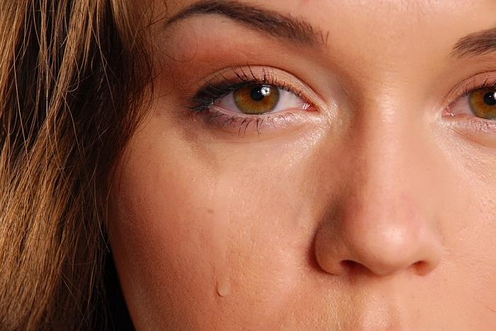 abuso-psicológico-mujer-llorando