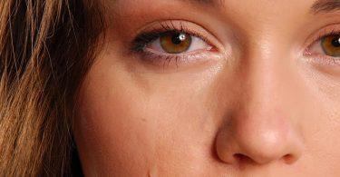 abuso-psicologico-mujer-llorando