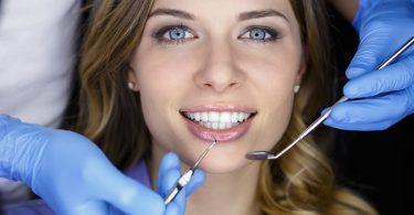 implantes dentales 1