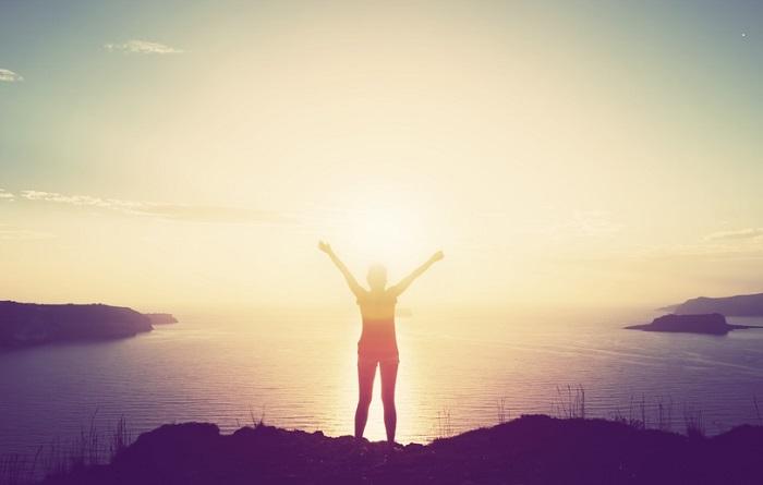 irradiar-luz-y-energia-positiva