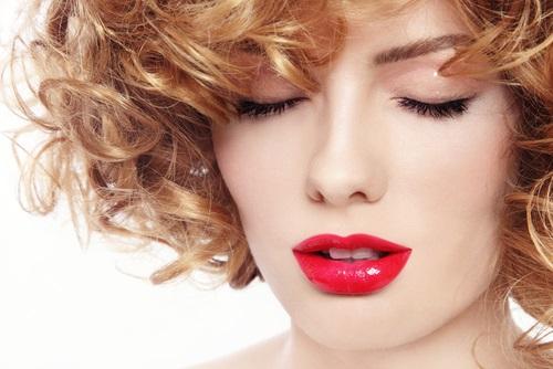 maquillaje permanente 2
