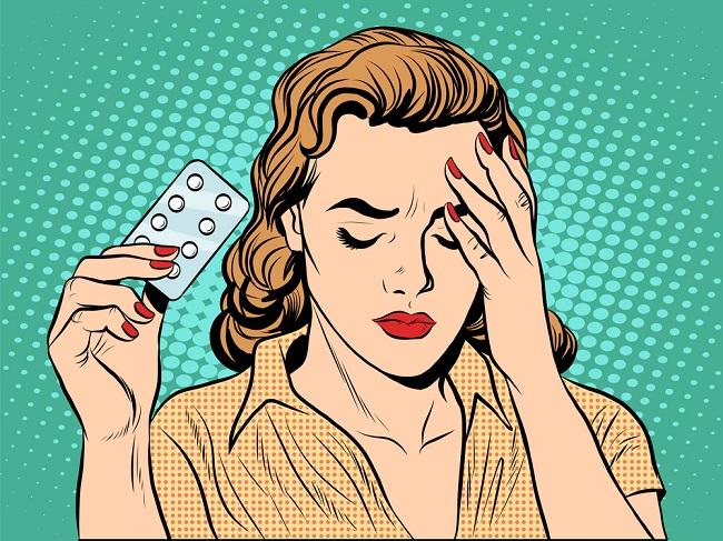 migrana-y-la-cefalea-emocional-3