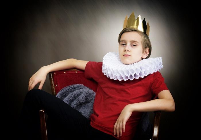 niños-narcisistas-rasgos-de-la-paternidad