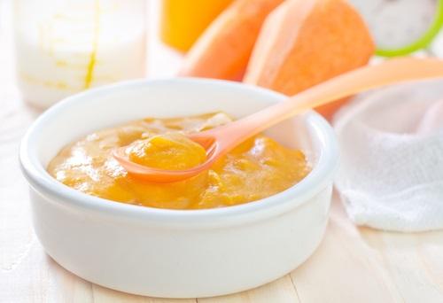 pasta-de-zanahoria-para-disminuir-las-estrias