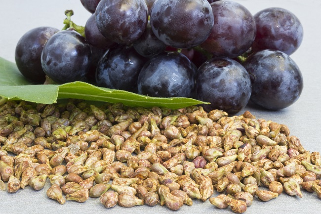 poder-anticancerigeno-de-las-semillas-de-uvas