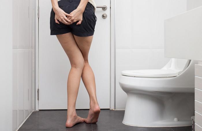 7 cosas que pasan en el cuerpo al retener las heces 290493d993ec