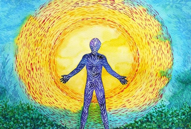 como-curar-el-insomnio-haciendo-yoga