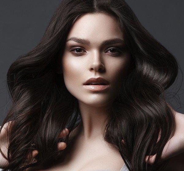 cabellera-saludable