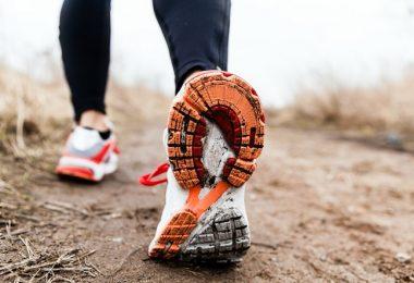 caminar-para-perder-peso-ejercicio