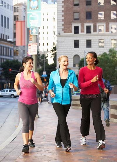 caminar-para-perder-peso