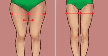 ejercicios-para-eliminar-la-grasa-de-los-muslos