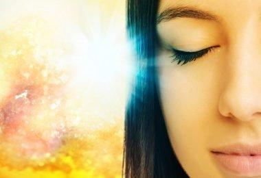 energias-negativas-meditacion