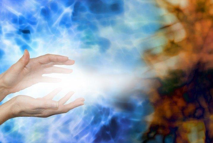 Signos de energ as negativas que debes limpiar en ti y en - Energias positivas y negativas ...