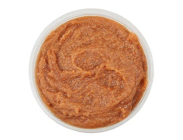 exfoliante-de-azucar-para-acne-en-la-espalda