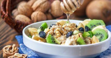 maneras-de-evitar-comer-en-exceso