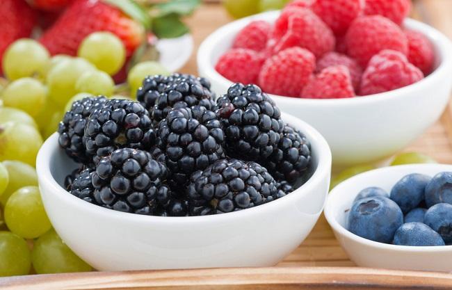 zumo-antioxidante-1
