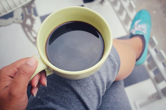 cafe-negro-antes-de-hacer-ejercicio