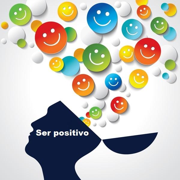 cerebro-ser-positivo