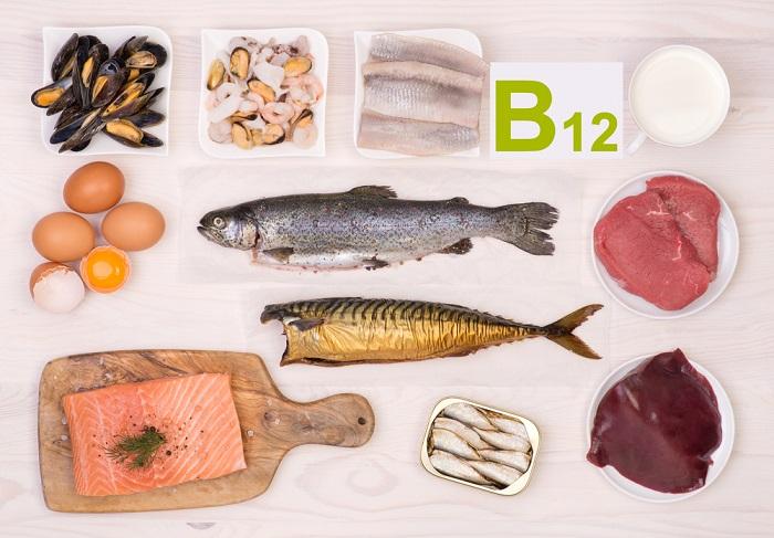 deficiencia-de-vitamina-b12-alimentos-que-la-contienen