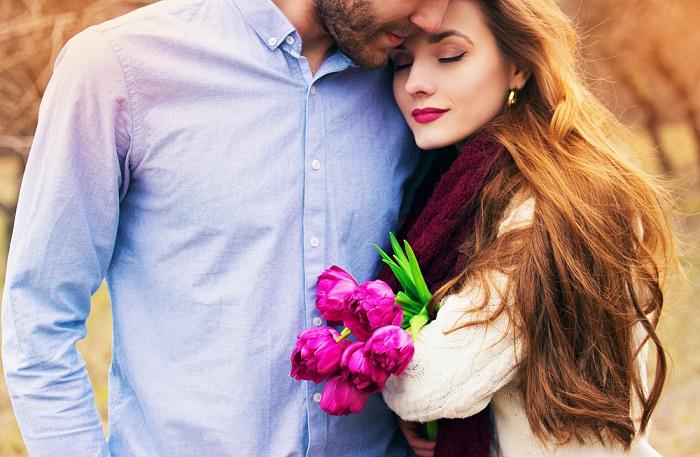 diferencia-entre-amor-verdadero-y-pasion