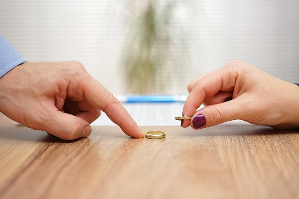 divorcio-falta-de-comunicacion