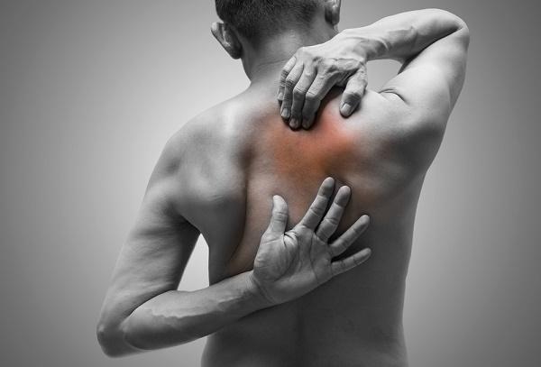 dolor-miofacial