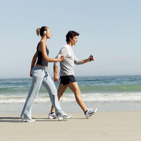 ejercicio-de-caminar-beneficios