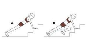 ejercicios-en-escalera-montanista