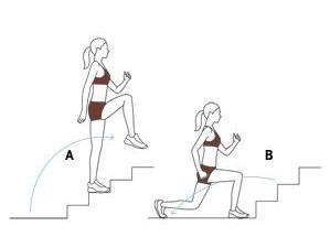 ejercicios-en-escalera-subir-y-retroceder