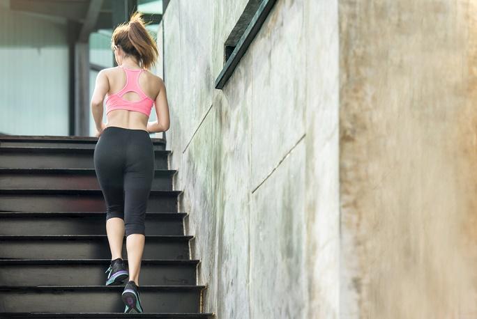 ejercicios-en-escalera