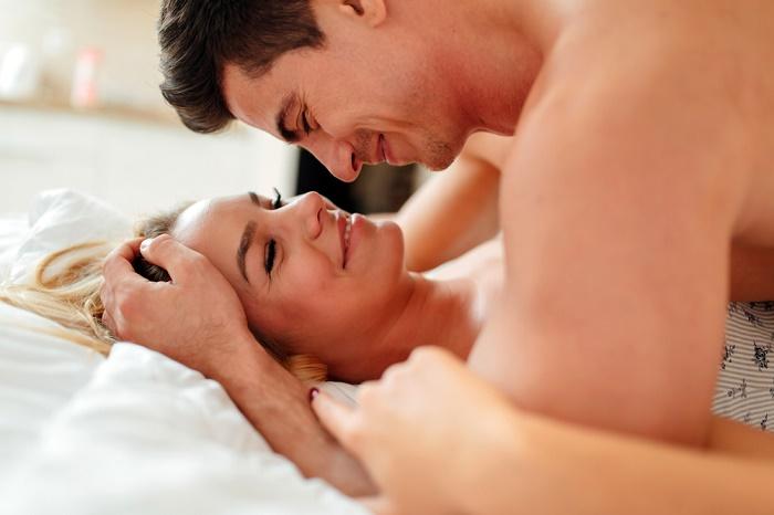relaciones-intimas-pareja