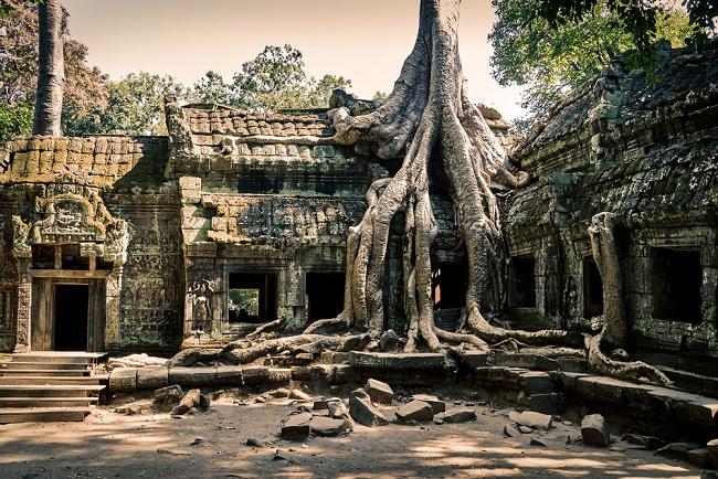 camboya-5