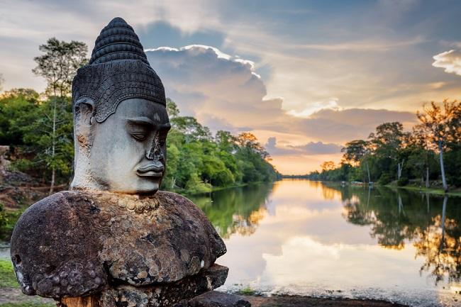 camboya-un-lugar-espiritual