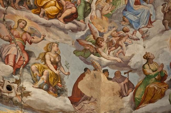 cuna-del-arte-italiana