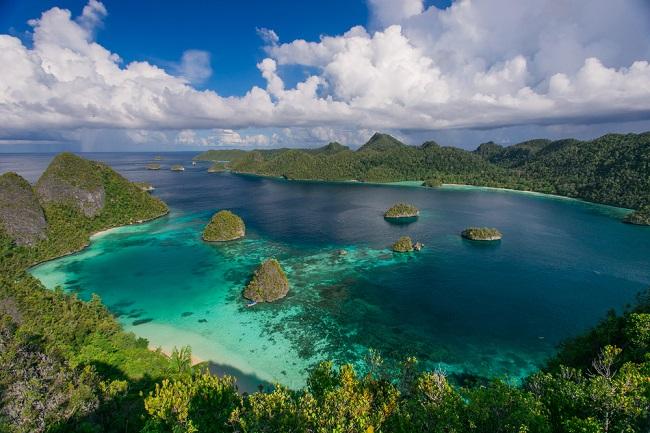 espectaculares-islas-maldivas