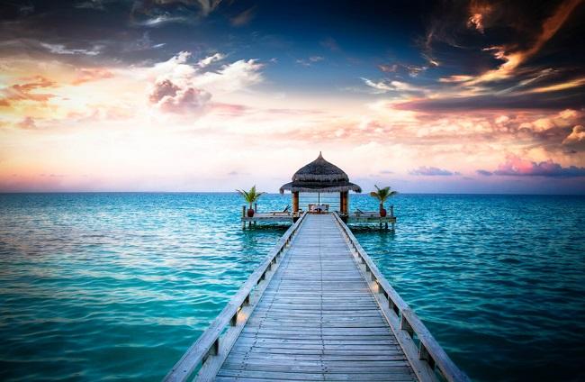 islas-maldivas-2