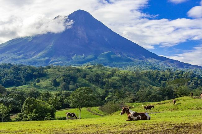 parque-nacional-volcan-arenal