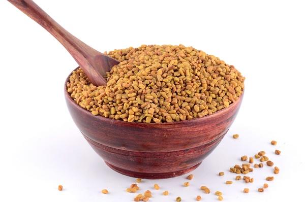 semillas-de-alholva-para-dolor-de-rodillas