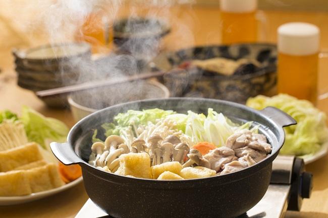 Estrategias para cocinar con menos colesterol for Cocinar almejas al vapor