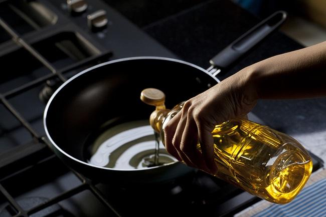 cocinar-con-menos-grasa