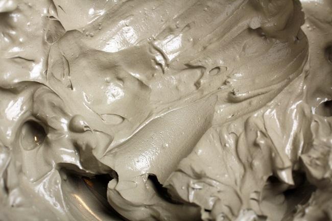 Crema casera que elimina la flacidez de manera rápida y segura