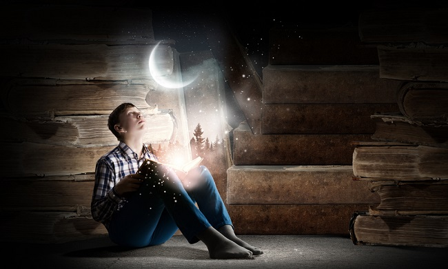 estimula-la-imaginacion-mediante-la-lectura