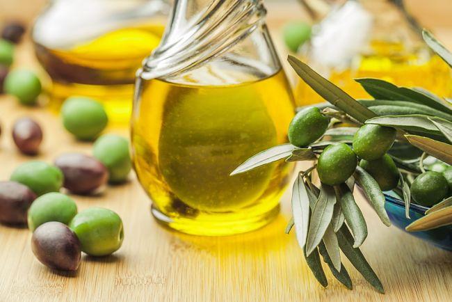 Como usar el aceite de oliva en tratamientos de bellezar