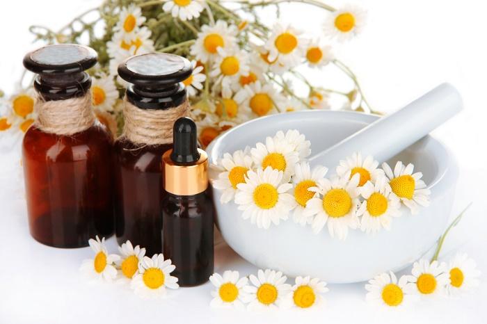 desvanecer arrugas con aceites esenciales