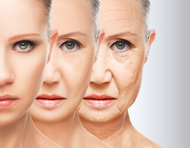 po qué deberías cuidar tu rostro al llegar a los 30 años