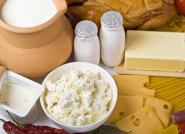 dieta para personas con acido urico y colesterol dieta para personas con acido urico alto aceitunas negras y acido urico