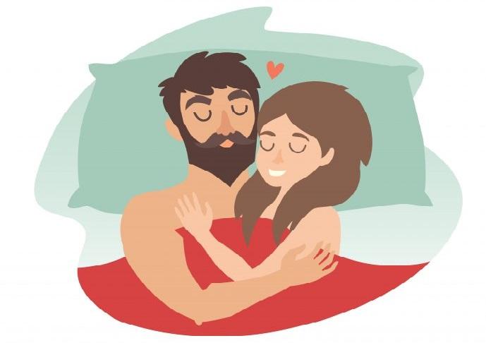 mujeres sabias no exigen de su pareja